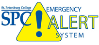 alert-system
