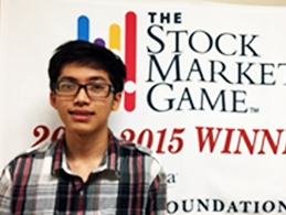 anh-tran-stock-market-featured