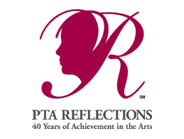 pta-reflections-40-years-of-achievements